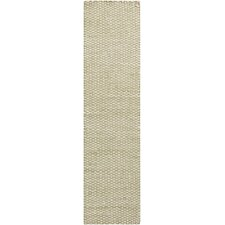 Reeds Papyrus Taupe Rug