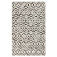 Appalachian Beige/Gray Area Rug