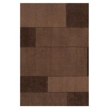 Bristol Light Brown Rug