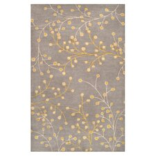 Athena Cream Rug