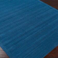 Mystique Cobalt Rug