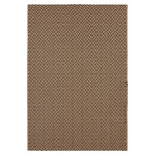 Elements Camel Indoor/Outdoor Rug