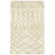 Fortress Marrakesh Rug