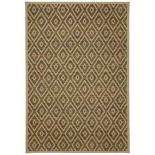 Portia Gem Indoor/Outdoor Rug