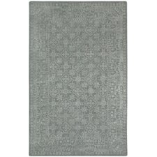 <strong>Capel Rugs</strong> Interlace Smoky Rug