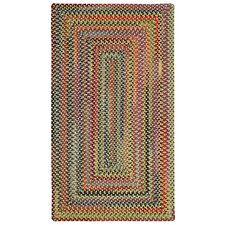 High Rock Multi Rug