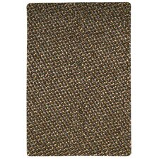 Stoney Creek Grey Beans Rug