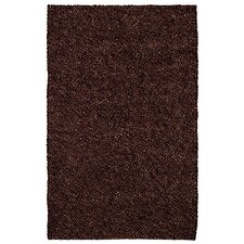 <strong>Capel Rugs</strong> Stoney Creek Cocoa Beans Rug