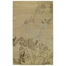 Brock Haven Bramble Candlelight Rug