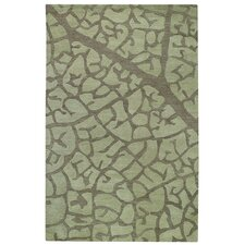 Brock Haven Walkstone Rug