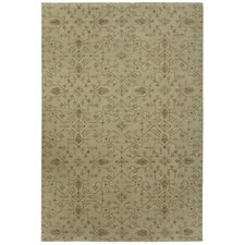 Heavenly Beige Rug