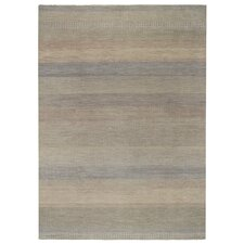 Alameda Light Beige Rug