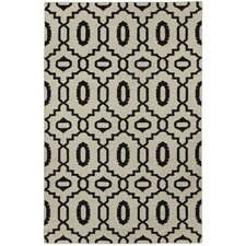 Anchor Grey Rug