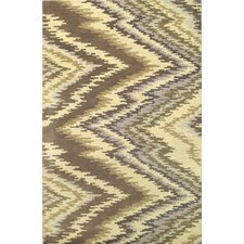 <strong>Capel Rugs</strong> Pisa Natural Rug
