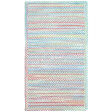 Baby's Breath Blue Bell Kids Rug