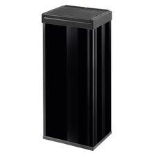 """60L Großraum-Abfallbox """"Big-Box®"""""""