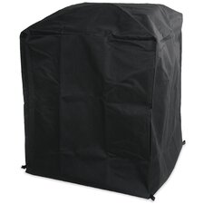 Deluxe Barbeque Grill Cover