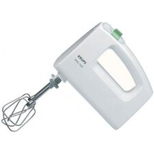 "Handmixer ""3 Mix"" 7000 in Weiß"