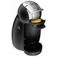 "0.6L Kaffeeautomat ""Dolce Gusto Genio"""