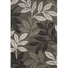 Townshend Stone Freestyle Rug