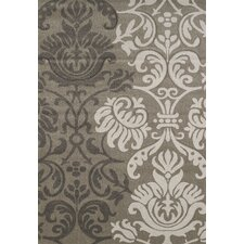 Townshend Beige Replay Rug