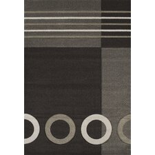 Townshend Brown Tommy Rug