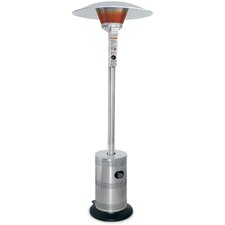 Commercial Outdoor Electric Patio Heater