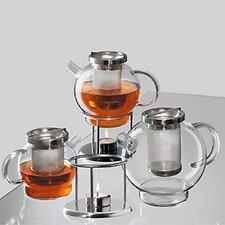 TEA LINE Teekanne 1,50l