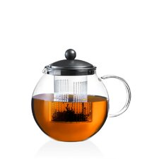 BASIC TEA Teekanne 1,50l