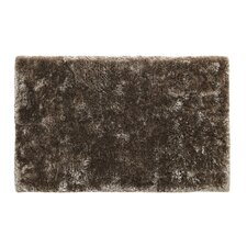 Timeless Taupe Rug