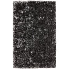 <strong>Dynamic Rugs</strong> Timeless Silver Rug