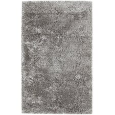 <strong>Dynamic Rugs</strong> Timeless Light Petroro Rug