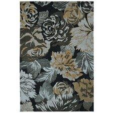 Element Floral Rug