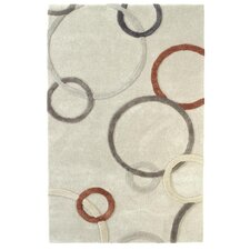 Aria Warm Links Rug