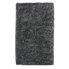 Venetian Charcoal Rug