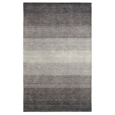 City Multi Grey Rug