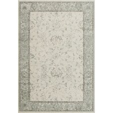 Imperial Light Sage Rug