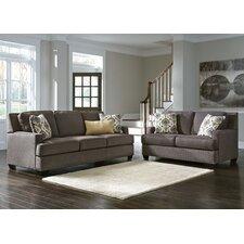 Barinteen Living Room Collection