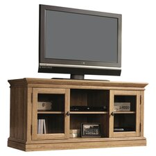 Elliot Entertainment Stand