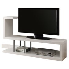 "60"" TV Stand I"