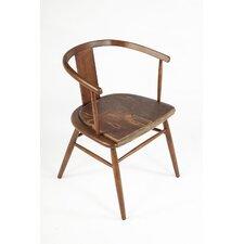Smith Arm Chair