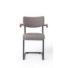 Irondale Side Chair
