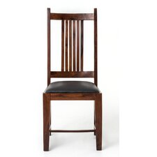 Provence Side Chair (Set of 2)