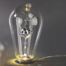 "Edison 16.13"" H Table Lamp"