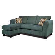 Reversible Sectional Sofas Wayfair