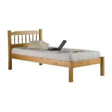Dew Bed Frame