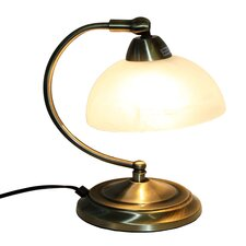Liatris Table Lamp