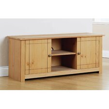"Cautle TV Stand for TVs 32""-42"""