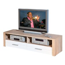 Campion TV Stand