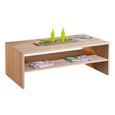 Campion Coffee Table